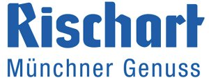 Logo Rischart